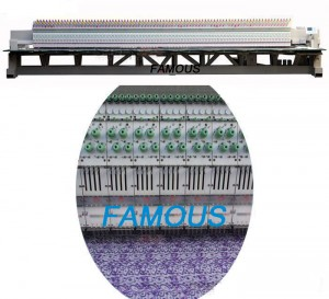 56-Head-Embroidery-Machine