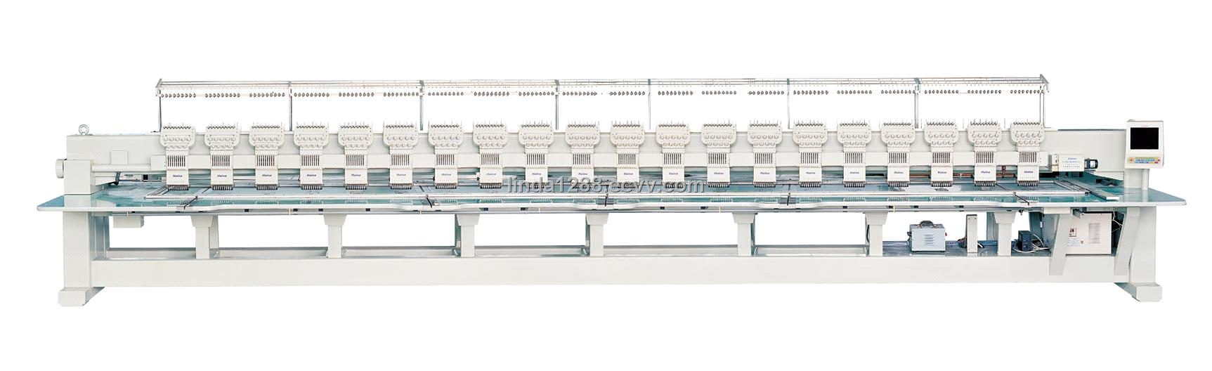 China_Flat_Embroidery_Machine20101291457515